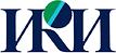 Логотип ИКИ