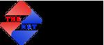 Логотип ТНБ