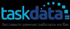 Task Data
