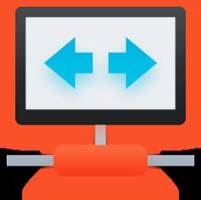 Веб-прокси для обеспечения SSO в устаревших веб-приложениях
