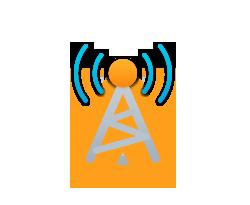 Операторы связи