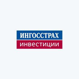Подключение Ингосстрах-Инвестиции кЕСИА