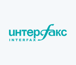 Интерфакс упростил доступ к реестру юридически значимых сведений