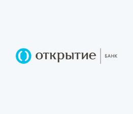 Открытие Факторинг обеспечил онлайн подписание документов