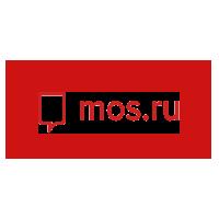 Система управления доступом к информационным ресурсам города Москвы