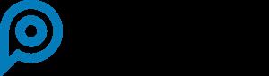 ГК Регион