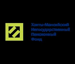 Вличный кабинет Ханты‑Мансийского НПФ можно войти через ЕСИА