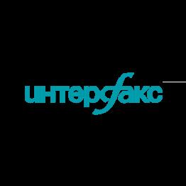 Интерфакс упростил доступ на сайт реестра юридически значимых сведений