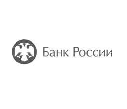 Сквозная доменная аутентификация сотрудников при доступе в приложения «Банка России»
