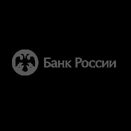Проект «Банка России»