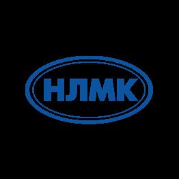 Группа НЛМК запустила уникальный корпоративный интранет-портал