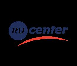 Ru-Center внедрил единую систему входа в личный кабинет для клиентов и партнеров
